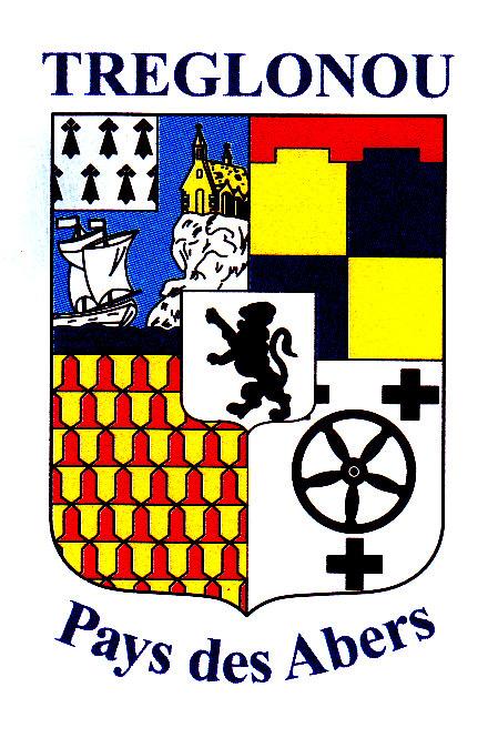 logo-treglonou.jpg