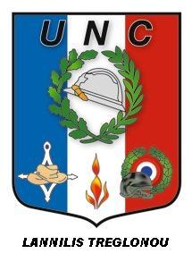 logo-unc-lannilis-11.jpg